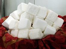 Сахар — новое грозное оружие против патогенов