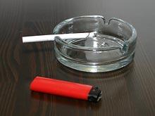 Найден способ, заставляющий отказаться от сигарет даже самых заядлых курильщиков