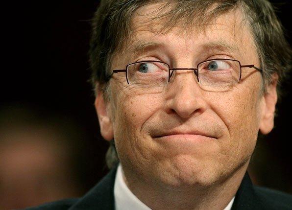 Более интенсивные кампании по иммунизации позволят спасти 10 млн жизней к 2020 году, уверен Билл Гейтс