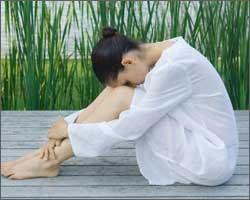 Женское здоровье: что делать при грибковой инфекции