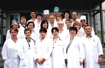 От пациентки врачи из Ростова заразились крымской лихорадкой от пациентки