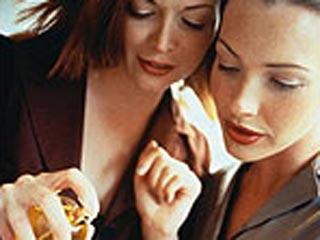 Как не принести вреда косметикой своему здоровью?