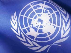 На заседании высокого уровня ООН намечены новые амбициозные цели в области борьбы с ВИЧ/СПИДом