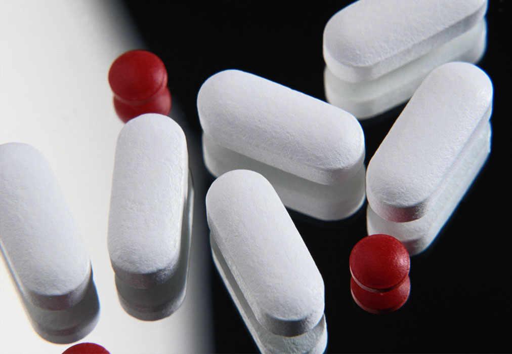 Компания «Вириом» сообщает об успешном завершении первого этапа клинического исследования препарата против ВИЧ