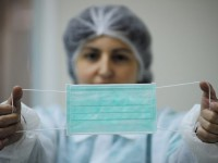 Почему Украину атакуют микробы, вирусы и бактерии-мутанты