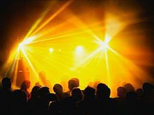 Музыкальные фестивали — рассадники инфекций