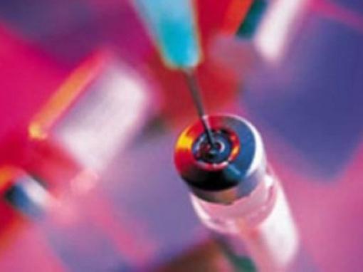 В Китае начинается второй этап клинических испытаний вакцины против энтеровирусов
