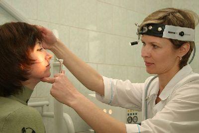 Как лечить фурункулез у детей?