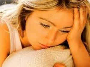 Снижение иммунитета влечет за собой  хроническую усталость