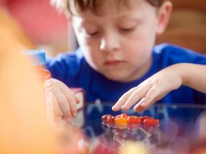 В Челябенске расширяется детский центр здоровья