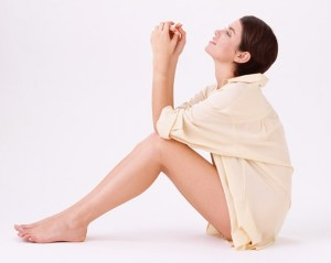 Трихомоноз относится к самым распространенным в мире венерическим заболеваниям