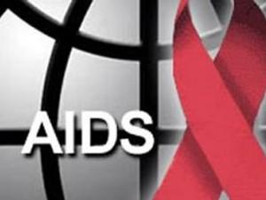 Ученые установили, что обрезание снижает риск заразиться ВИЧ на 60%