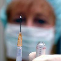 Универсальная вакцина от гриппа становится реальностью