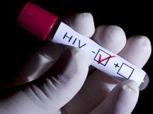 Впервые в Израиле ВИЧ-инфицированная женщина смогла, с помощью ЭКО, выносить и родить здоровых близнецов