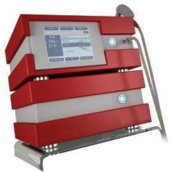 Медицинское оборудование для SPA-процедур