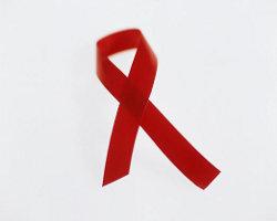 Внимание опасность: способы передачи и пути заражения ВИЧ-инфекцией