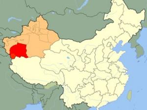 В Китае произошла первая за 11 лет вспышка полиомиелита