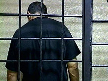 Пациент, заразивший другого человека, попал в тюрьму
