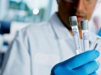 В США создали новый антивирусный препарат