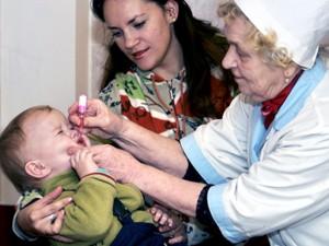 Что нужно знать обычному человеку о полиомиелите?