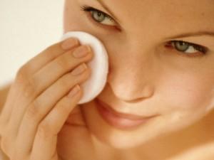 Хотите обезопасить себя от инфекций кожи? Это не так сложно, как кажется