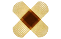Создан гель, помогающий локализовать инфекции