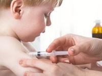 Роспотребнадзор напомнил о необходимости прививок против кори