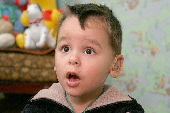 Менингит у детей: причины, симптомы, лечение, профилактика