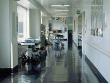 «Дружественные бактерии» защитят пациентов от больничных инфекций