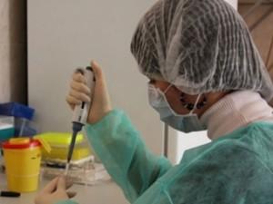 Роспотребнадзор продолжит поиски украинской холеры