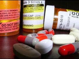 К чему приводит злоупотребление антибиотиками?