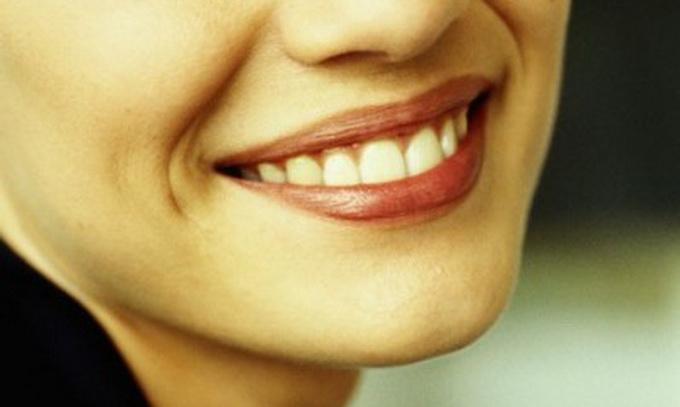 Успехи стоматологов