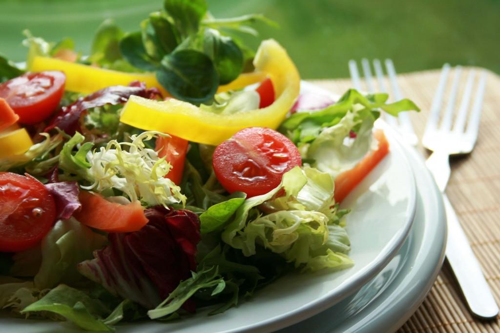 Лечебная диета при инфекционных заболеваниях