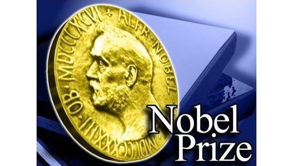 Нобелевскую премию в области медицины получили иммунологи