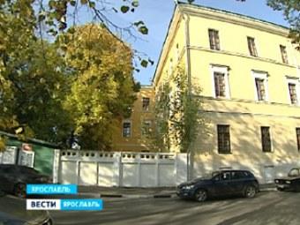 В Ярославле возбуждено дело по факту массового отравления солдат в госпитале