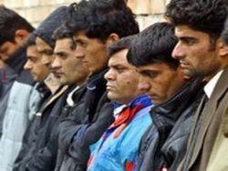 Мигранты заражают Россию туберкулёзом и СПИДом