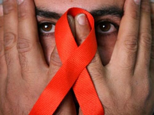 На начало 2011 года в России зарегистрированы 600 тысяч ВИЧ-инфицированных и больных туберкулезом