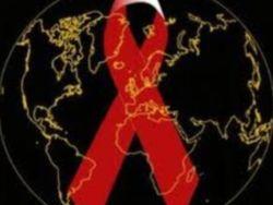 Лечение СПИДа породит мутантов?