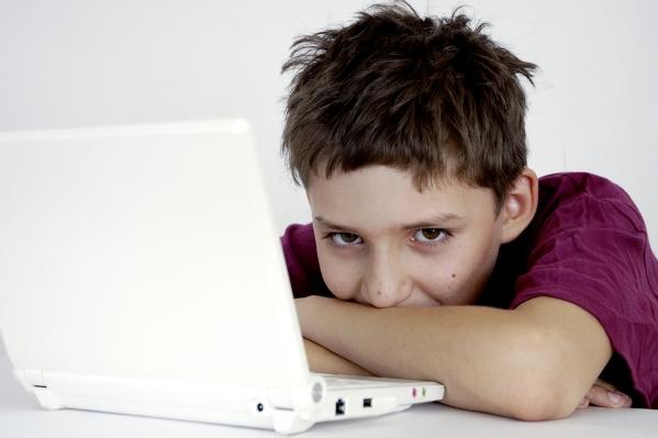 Интеллект подростка может меняться