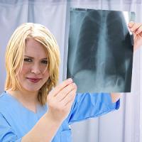Липиды могут остановить инфекции дыхательных путей