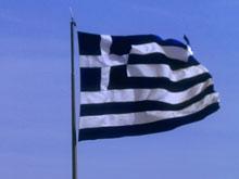 Экономический кризис поставил Грецию на грань эпидемии СПИДа