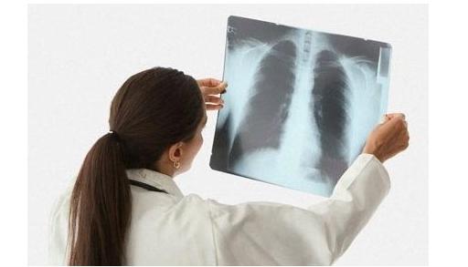 Внебольничные пневмонии у детей: диагностика и лечение