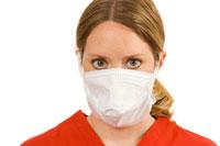 Вот почему организм беззащитен против туберкулеза