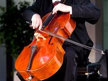 Инфекция мозга заставила музыканта забыть все, кроме музыкальных композиций