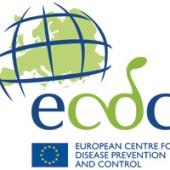 Европа озабочена ВИЧ, корью и резистентными микробами