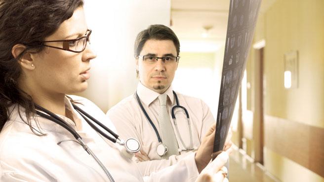 Опыт профилактики и терапии респираторно-вирусных инфекций у больных с аллергическими заболеваниями