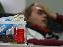 По мнению многих, антибиотики — панацея от всех недугов