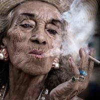Пассивное курение влияет на когнитивные способности