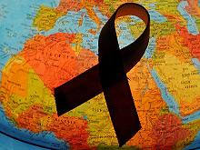 Эпидемиологи: ВИЧ и СПИД впервые сдают свои позиции в мире