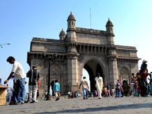 Индия обещает искоренить на своей территории сифилис